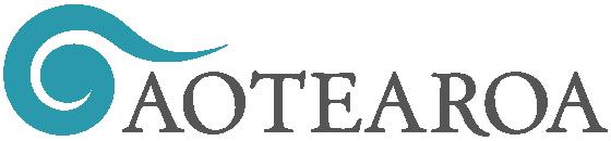 健康と美容のサプリメント。株式会社アオテアロア・キオラくらぶ